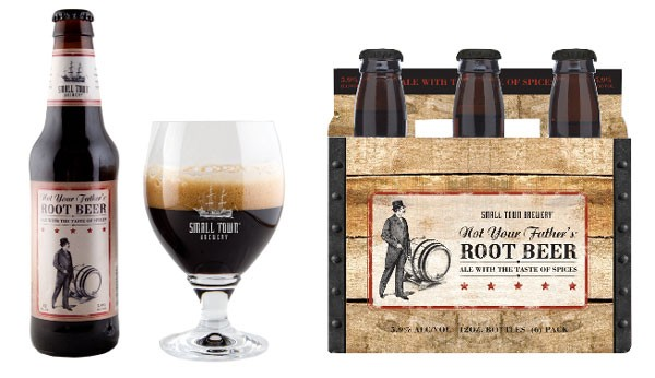 buy not your fathers root beer craft beer