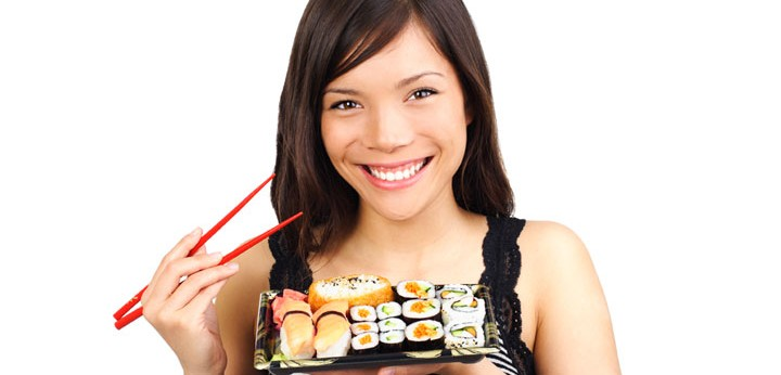 sushi delivery nj