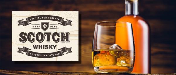 promo-scotch-whisky-1