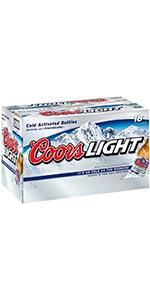 Buy Domestic Beer Online Nj Domestic Beers Nj Nj Beer