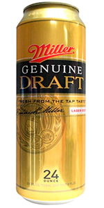 Buy Beer Online Nj Nj Beer Store Craft Beers Nj