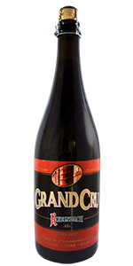 Rodenbach Grand Cru 750ml Bottle