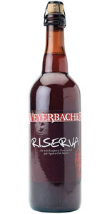 Weyerbacher Riserva 750ml Bottle