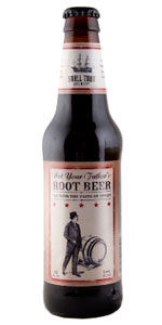 Not Your Fathers Root Beer 6 Pack