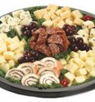 The Italiano Cheese Platter (Serves 15-20)