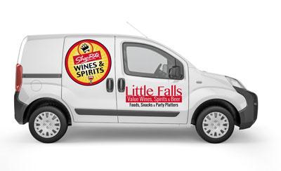 delivery-van-w-logos.jpg