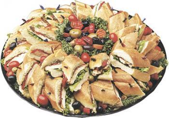 Mediterranean grilled chicken sandwich platter serves 10 15 local mediterranean grilled chicken sandwich platter serves 10 15 thecheapjerseys Choice Image