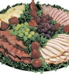 The Lite Platter (Serves 15-20)
