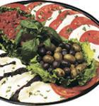 Italian Festival Platter (Serves 8-10)