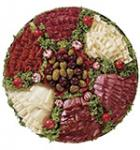 Roman Holiday Platter (Serves 25-30)