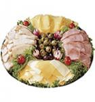 The Show Stopper Platter (Serves 25-30)