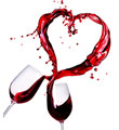 icon-gift-valentinesday.jpg