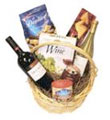 icon-gift-winebasket.jpg