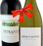 American Pride Duo Wine Gift Pack