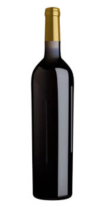 2013 Ninety Plus Cellars Cabernet Lot 53
