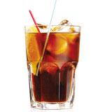 Bacardi Superior Rum 100ml