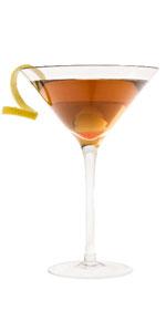 Amaro Averna Vermouth