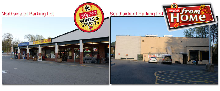 Local Pickup Locations ShopRite Wines & Spirits