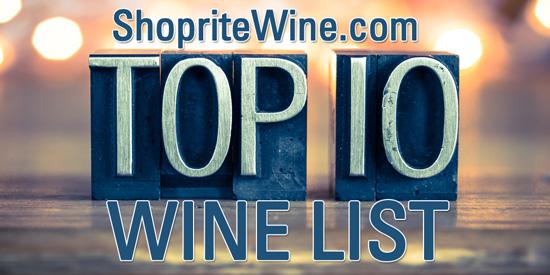 promo-top-10-wine-list.jpg