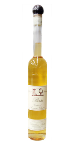 Berta Grappa Amarone 375ml