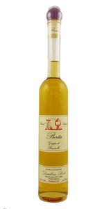Berta Grappa Brunello 375ml