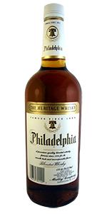 Philadelphia 1L