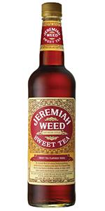 Jeremiah Weed Sweet Tea 1L