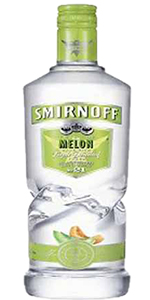 Smirnoff Melon Vodka 1.75L