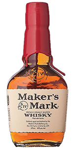 Makers Mark Sour Mash 375ml