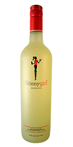 Skinny Girl Margarita 750ml