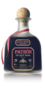 Patron Xo Dark Cocoa 750ml