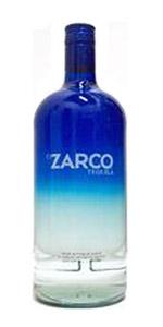 Zarco Silver Tequila 1.75L