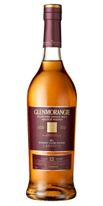 Glenmorangie Lasanta Single Malt 750ml