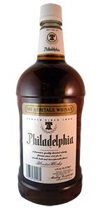 Philadelphia 1.75L