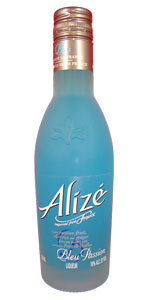 Alize Blue 200ml
