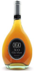 E & J X.O. Brandy 750ml
