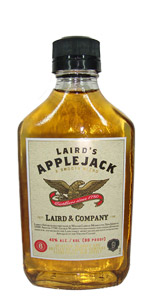 Laird's Applejack 200ml