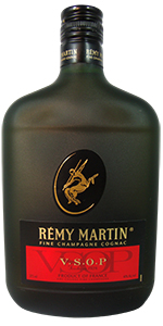 Remy Martin VSOP 375ml