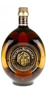 Vecchia Romagna Brandy 750ml