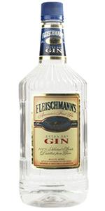 Fleischmann's Gin 1.75L