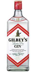 Gordons Sloe Gin >> Buy Gin Online | ShopRite Wines & Spirits of Little Falls NJ