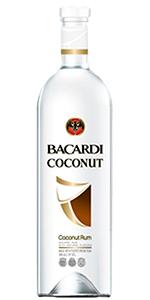 Bacardi Coco 200ml