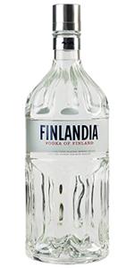 Finlandia 80 1.75L