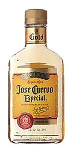 Jose Cuervo Gold 200ml