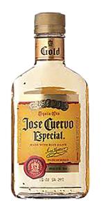 Jose Cuervo Gold 200ml