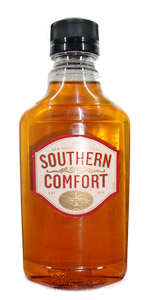 Southern Comfort 80 200ml