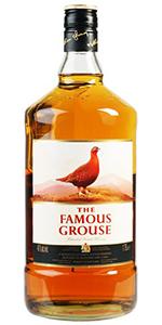 Famous Grouse 1.75L