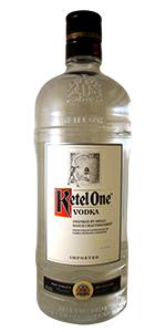 Ketel One Vodka 1.75L