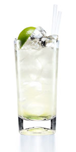 Boodles Gin 1.75L