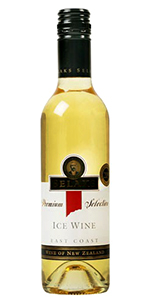 Selaks Ice Wine 375ml